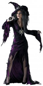 Sorceress Teen Tween Young Adult Costume_thumb.jpg