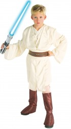 Star Wars Obi-Wan Deluxe Child Costume_thumb.jpg
