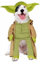 Star Wars Yoda Dog Pet Costume_thumb.jpg
