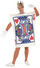 King of Hearts Card Adult Costume_thumb.jpg