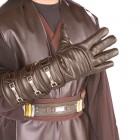 Star Wars Anakin Skywalker Gauntlet Glove Men's Costume Accessory_thumb.jpg
