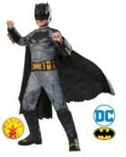Batman Premium Child Costume_thumb.jpg