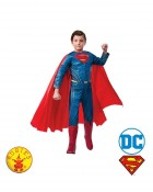 Superman Premium Child Costume_thumb.jpg