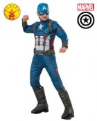 Captain America Premium Child Costume_thumb.jpg