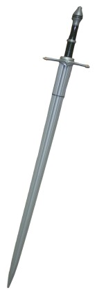 Lord of the Rings Aragorn Sword Adult Costume Accessory_thumb.jpg