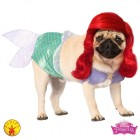 The Little Mermaid Ariel Pet Costume_thumb.jpg