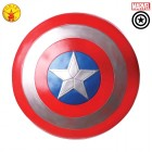 Avengers Captain America Shield Adult Prop 24in_thumb.jpg