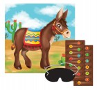Pin the Tail on the Donkey Party Game_thumb.jpg