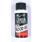 Hollywood Gel Blood 1oz_thumb.jpg