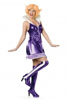 The Jetsons Jane Jetson Adult Women's Costume_thumb.jpg