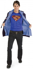 Reversible Clark Kent Superman Adult Costume_thumb.jpg