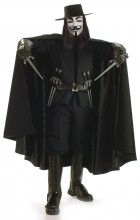 V for Vendetta Grand Heritage Collection Adult Costume_thumb.jpg