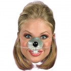 Mouse/Rat Nose Animal Costume Accessory_thumb.jpg