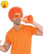 Orange Afro Adult Wig_thumb.jpg