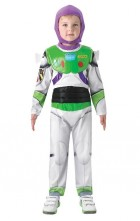 Toy Story Buzz Lightyear Deluxe Child Costume_thumb.jpg