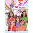 JoJo Siwa Photo Prop Kit Pack of 12_thumb.jpg