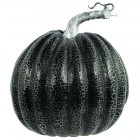 Medium Black Pumpkin Halloween Prop_thumb.jpg