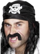 Black Pirate Adult Bandana_thumb.jpg