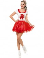 Grease Sandy Cheerleader Adult Costume_thumb.jpg