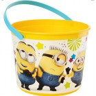 Despicable Me Minion Made Plastic Favor Container_thumb.jpg