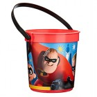 The Incredibles 2 Plastic Favor Container_thumb.jpg