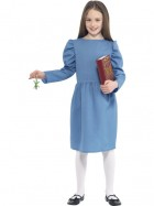 Roald Dahl Matilda Child Costume_thumb.jpg