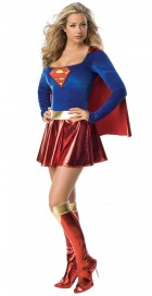Supergirl Deluxe Adult Women's Costume_thumb.jpg