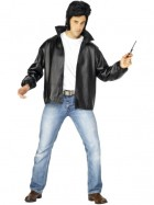 Grease T-Bird Embroidered Jacket Adult Costume_thumb.jpg