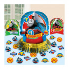 Thomas the Tank Engine All Aboard Table Decorating Kit_thumb.jpg