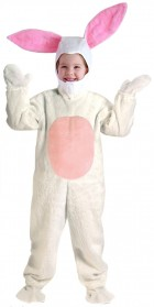 Bunny Rabbit Suit Child Costume_thumb.jpg