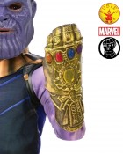 Avengers Infinity War Thanos Infinity Gauntlet Child Costume Accessory_thumb.jpg
