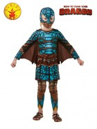 How to Train Your Dragon 3 Astrid Battle Suit Child Costume_thumb.jpg