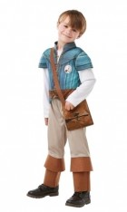 Tangled Rapunzel Flynn Rider Child Costume_thumb.jpg