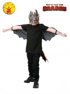 How to Train Your Dragon 3 Toothless Child Accessory Set_thumb.jpg