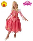 Sleeping Beauty Aurora Storyteller Child Costume 4-6_thumb.jpg