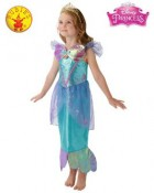 The Little Mermaid Ariel Storyteller Child Costume 4-6_thumb.jpg