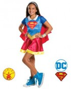 DC Superhero Girls Supergirl Classic Child Costume_thumb.jpg