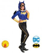 DC Superhero Girls Batgirl Classic Child Costume_thumb.jpg