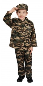 Marine Costumes For Kids Best Kids Costumes
