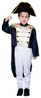 Colonial General Child Costume_thumb.jpg