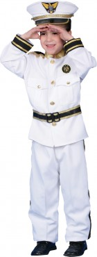 Navy Admiral Deluxe Child Costume_thumb.jpg