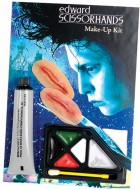 Edward Scissorhands Makeup Kit_thumb.jpg