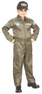 Air Force Fighter Pilot Toddler Costume_thumb.jpg