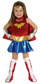 Wonder Woman Toddler Girl's Costume_thumb.jpg