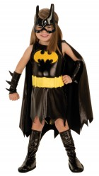 Batgirl Toddler Costume_thumb.jpg