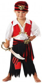 Ahoy Matey! Pirate Toddler Costume_thumb.jpg