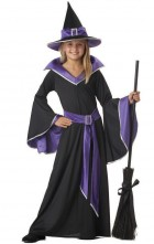 Incantasia the Glamour Witch Child Girl's Costume_thumb.jpg