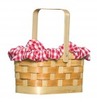 Gingham Basket_thumb.jpg