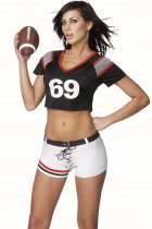 Wide Receiver Sexy Adult Women's Costume_thumb.jpg