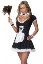 Chamber Maid Sexy Adult Women's Costume_thumb.jpg